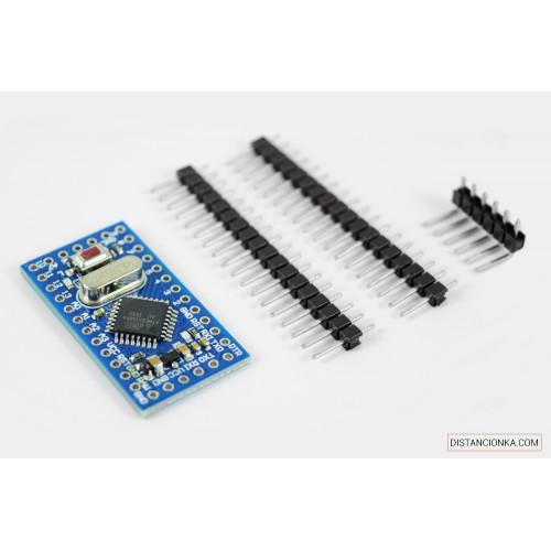 Arduino Pro mini v3 ATMEGA328
