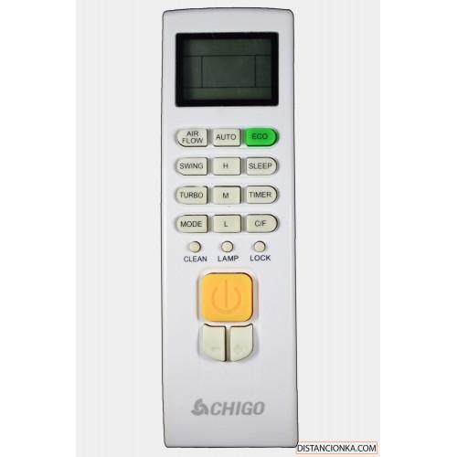 CHIGO ZH/JA-03 Оригинал