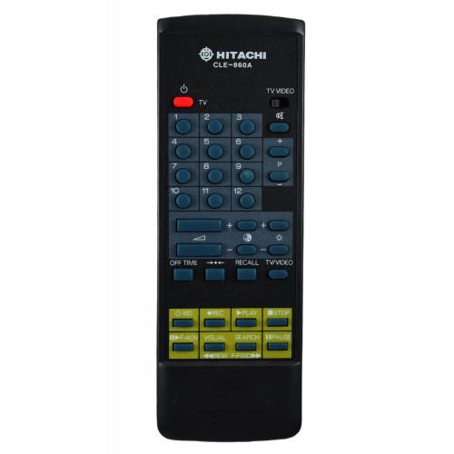 HITACHI CLE-860A