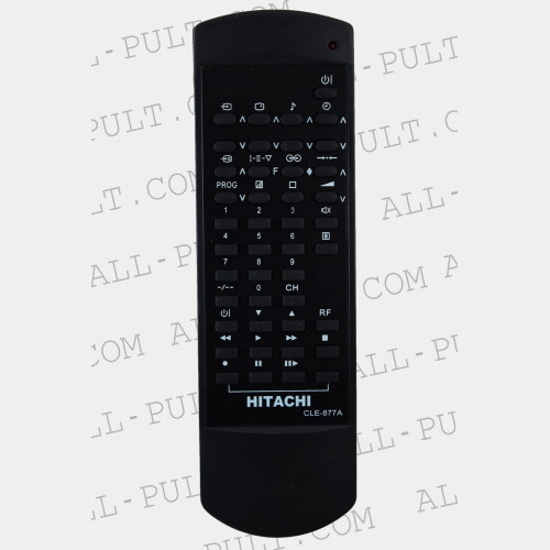 HITACHI CLE-877A