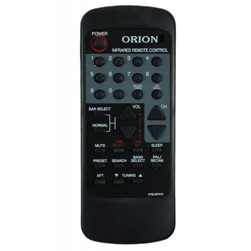 ORION 076L067070