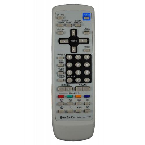 JVC RM-C1309
