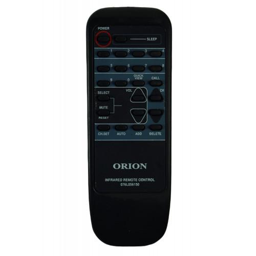 ORION 076L056150