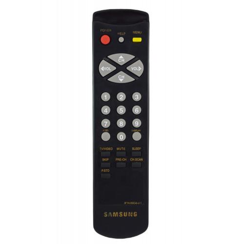 SAMSUNG 3F14-00038-311