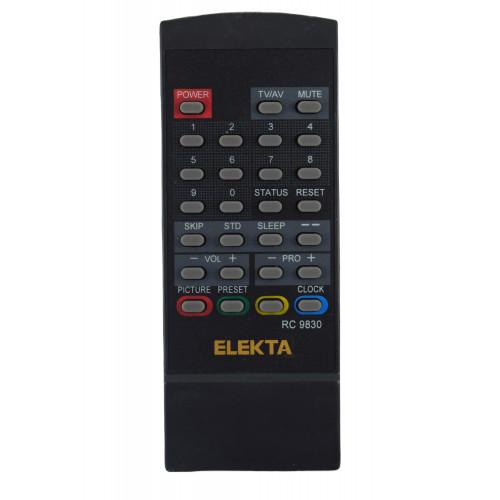 SHIVAKI RC-9830