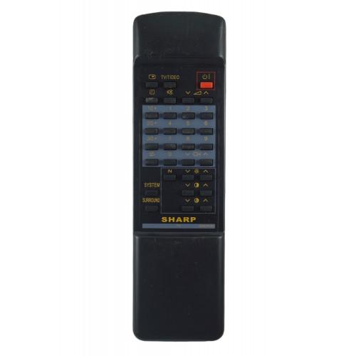 SHARP G0933