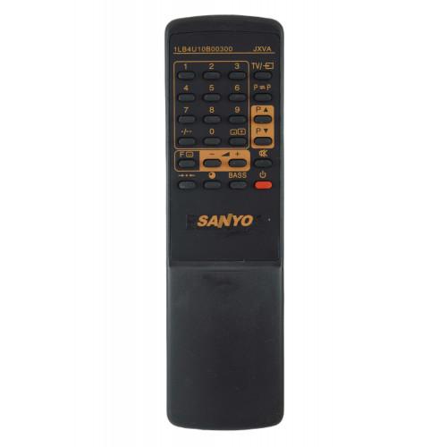 SANYO 1LB4U10B00300