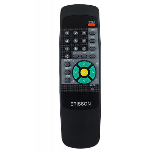 ERISSON  WS-237