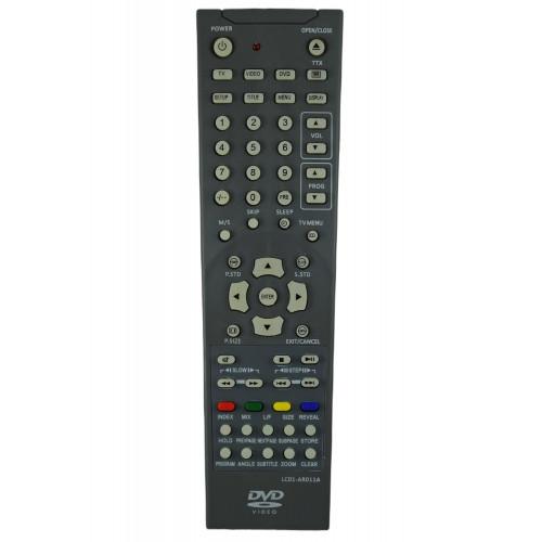 ROLSEN LC01-AR011A