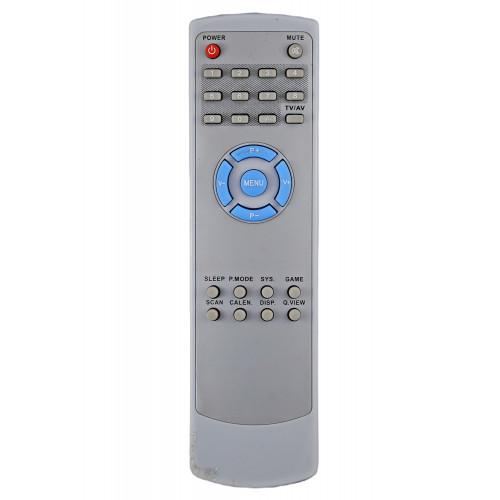 ERISSON KZG-103