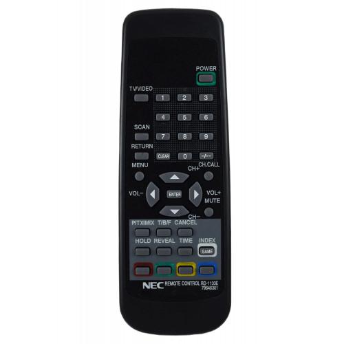 NEC RD-1133E