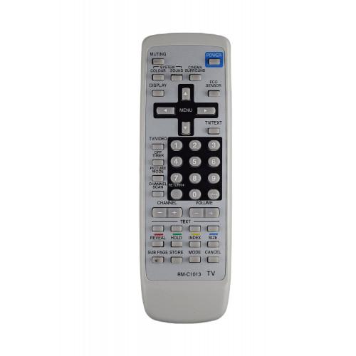 JVC RM-C1013