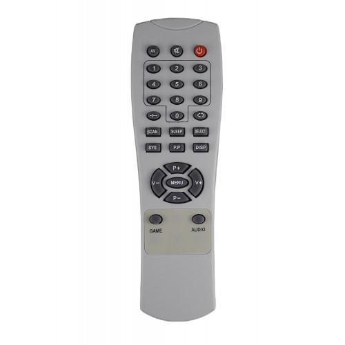 ELITE TC9012-01S-N