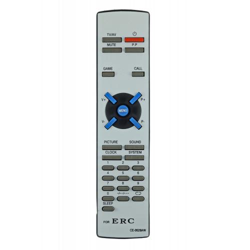 ERC CE-0528W