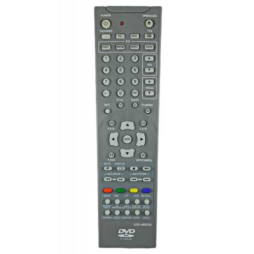 ROLSEN LC01-AR022A