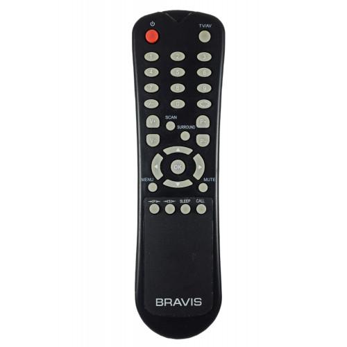 BRAVIS LCD1501