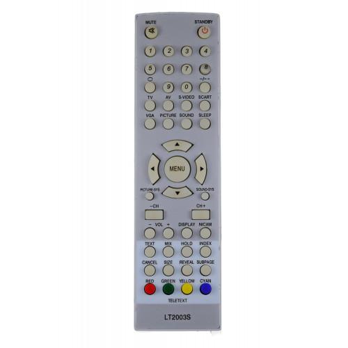 BBK LT-2003S