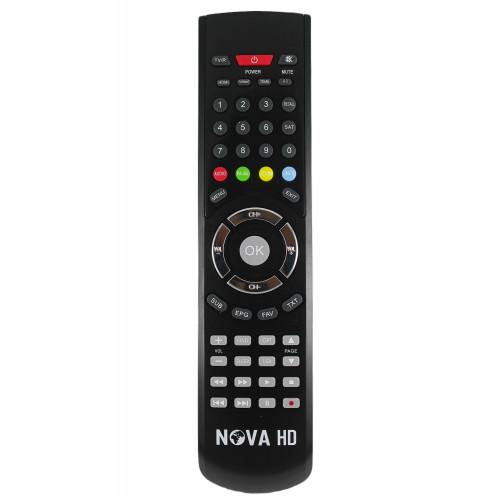 NOVA HD Оригинальный