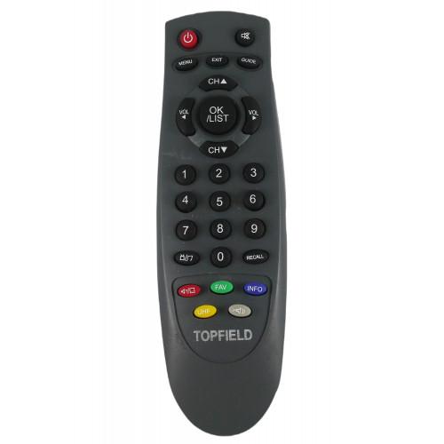 TOPFIELD RC-3000