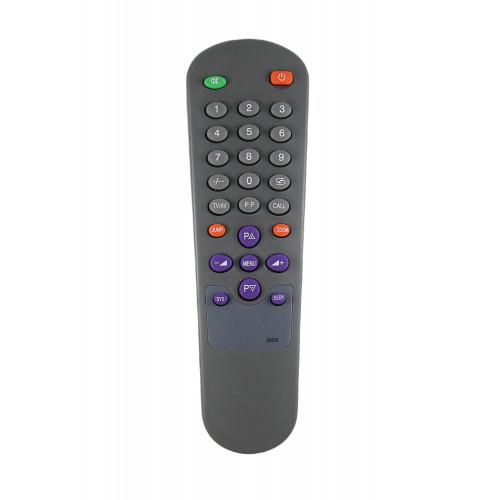 CHINA TV (в корпусе KONKA HX55K8)