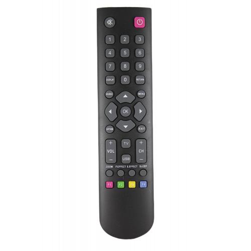 TCL 06-520W37-B002X
