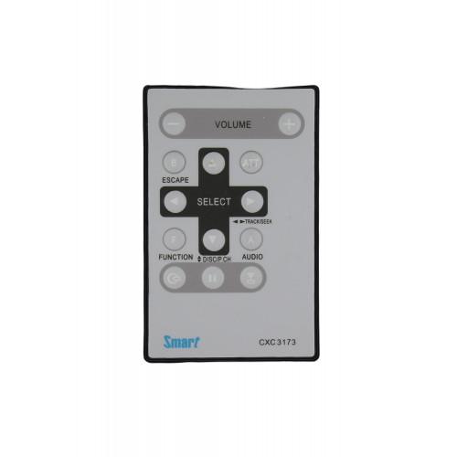 PIONEER CXC3173