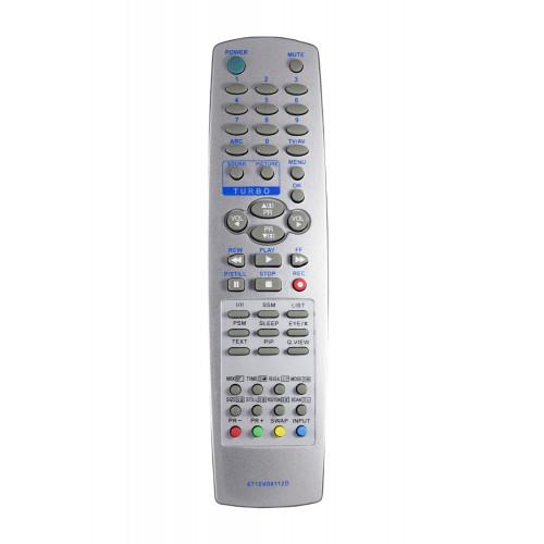 LG 6710V000112D
