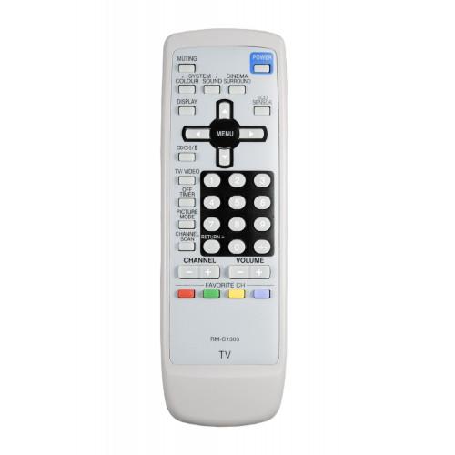 JVC RM-C1303