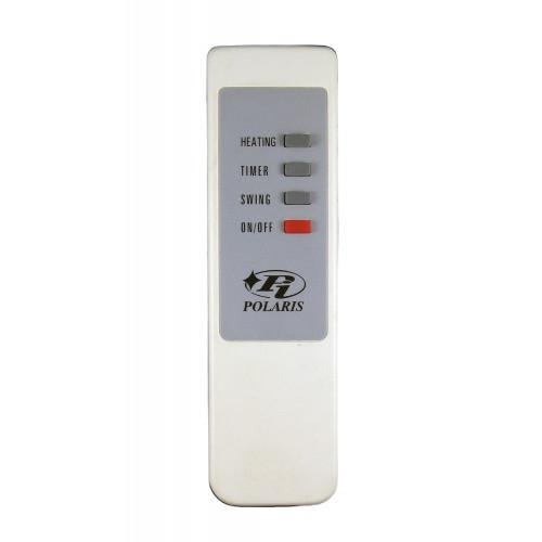 POLARIS пульт для вентилятора