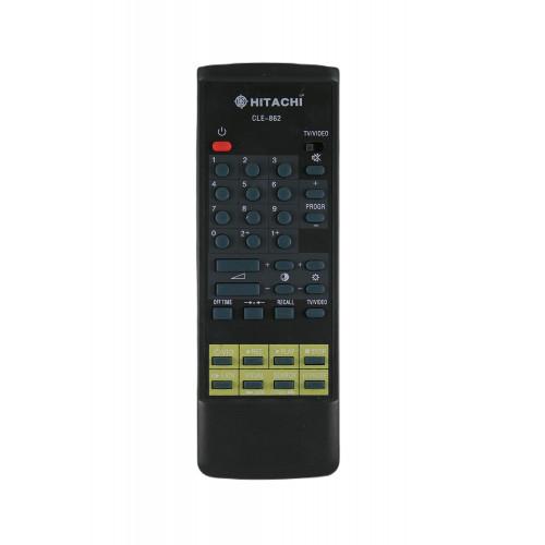 HITACHI CLE-862A