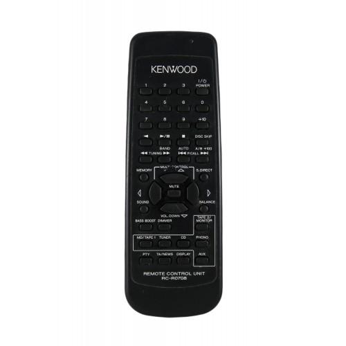KENWOODRC-R0708