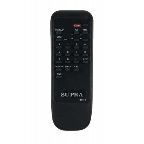 SUPRA RE-2910