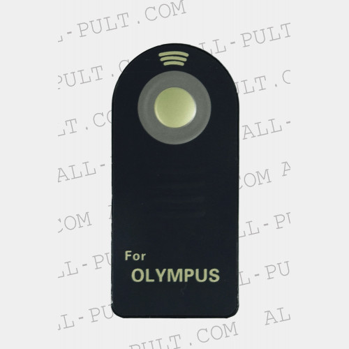 Olympus ML-S