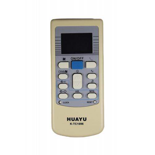 HUAYUKT-TC1096