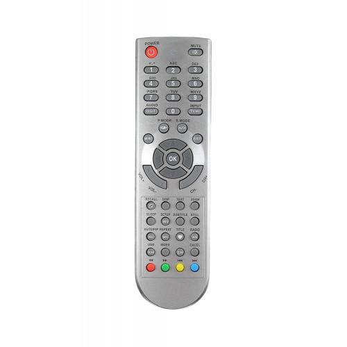 HUAYU RM-1111 универсальный пульт