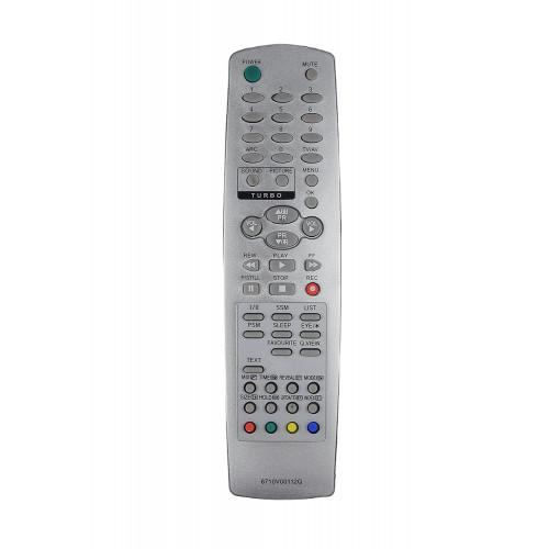 LG 6710V000112Q