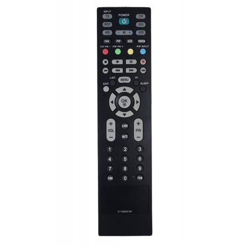 LG 6710900010E