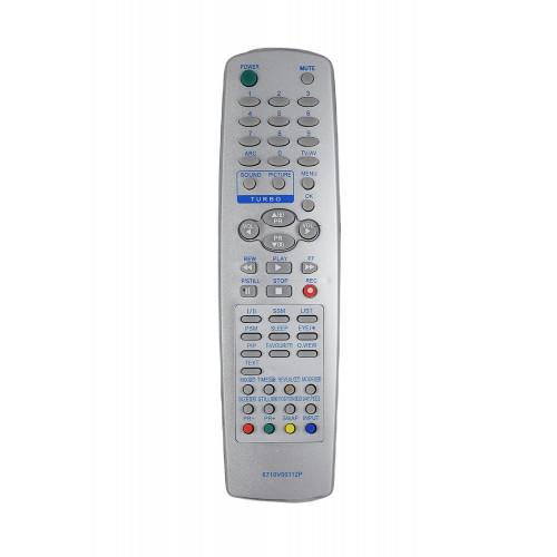 LG 6710V000112P