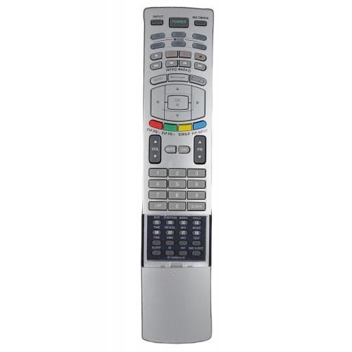 LG 6710T00141K