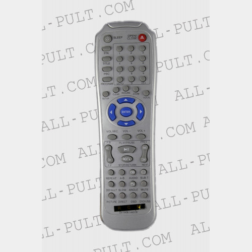ELENBERG DV-VKM-1440SI