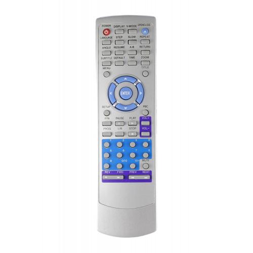 PIONEER HD1011