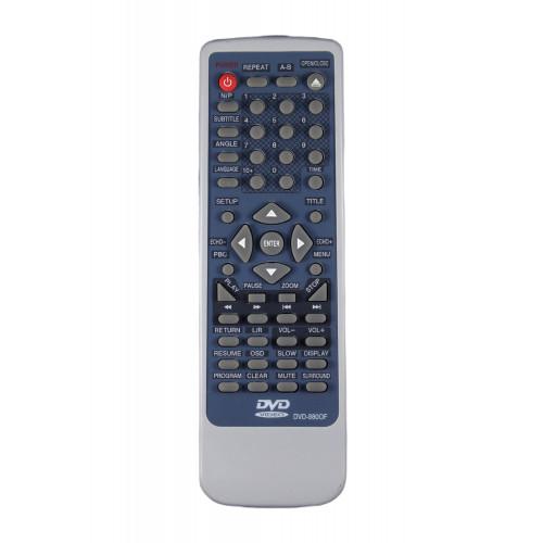 DESO DVD-880OF