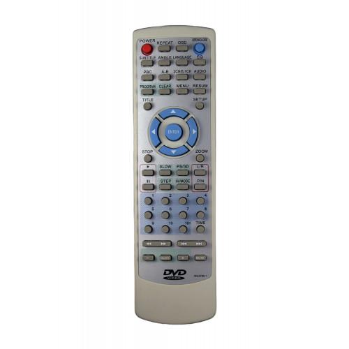 PIONEER WG-3700-1