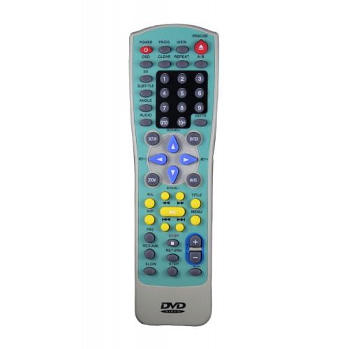 POLAR JX-9001-1-B