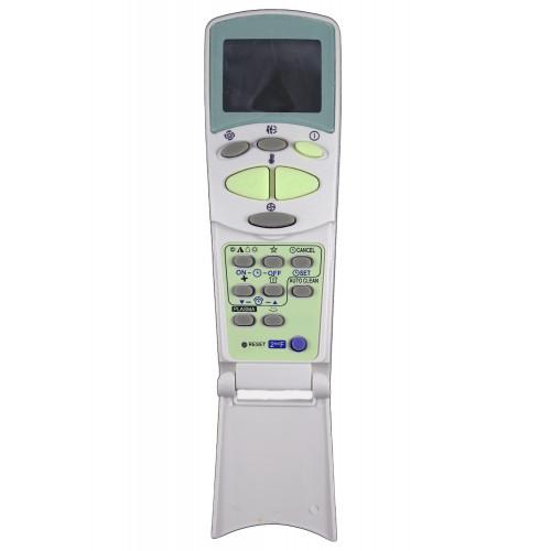 LG 6711A20077L качество премиум-класса