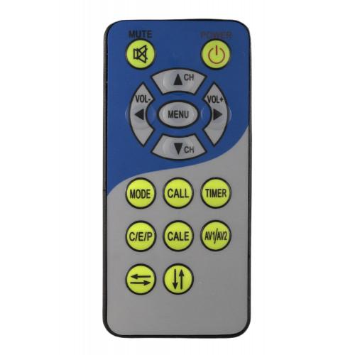 MYOTA LCD TV 151