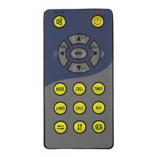 MYOTA LCD TV 161